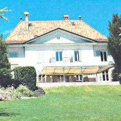 Villa Niedermeyer - Activités Estivales