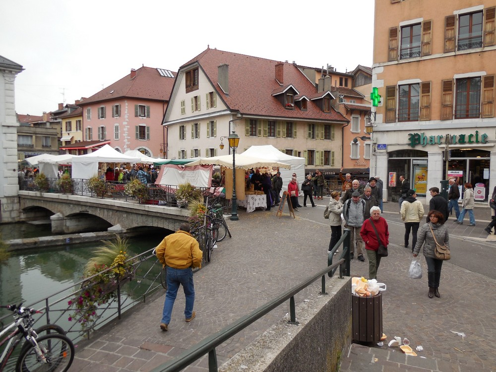 annecy-007