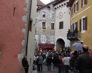 annecy-009