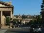 Bergamo - 2004